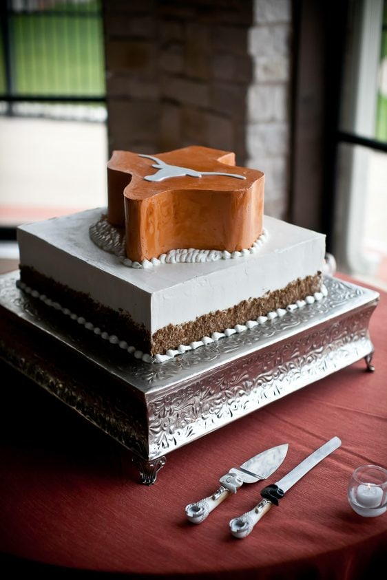 groom's cake, groom, wedding cake, Martha Stewart, weddings, cake, ideas
