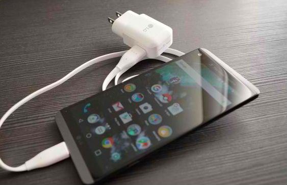 lg-v20-not-charging