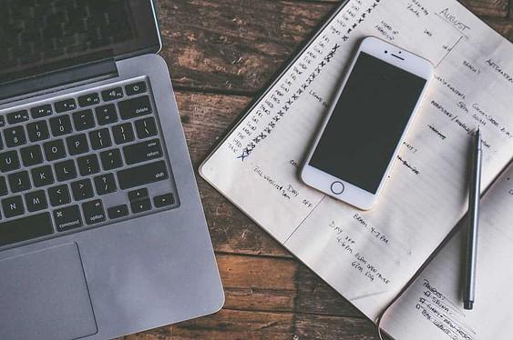 tisp mengatur gaji agar kredit rumah tidak macet, Gaji Kecil Bukan Alasan Tidak Bisa Menabung, mengatur keuangan, gaji bulanan, gaji kecil