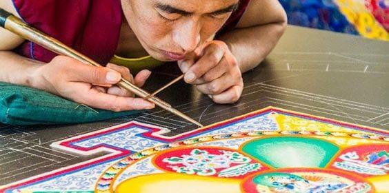 mandalas-tibetanos