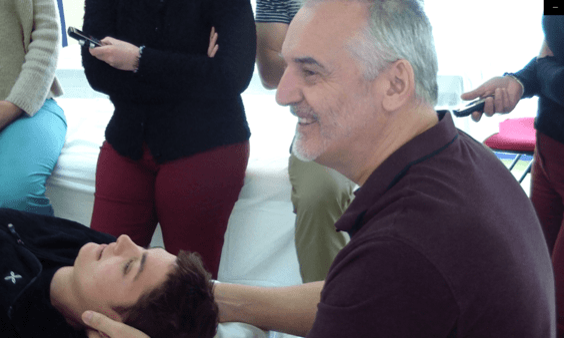 bernard-formation-méthode-poyet-2018-souriant