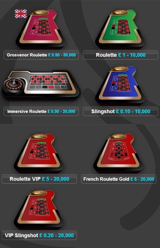 live-gcasino-roulette