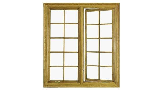 قیمت-پنجره-دوجداره-رنگی