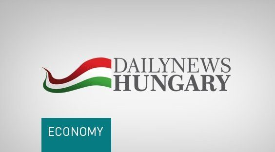 Daily News Hungary economy