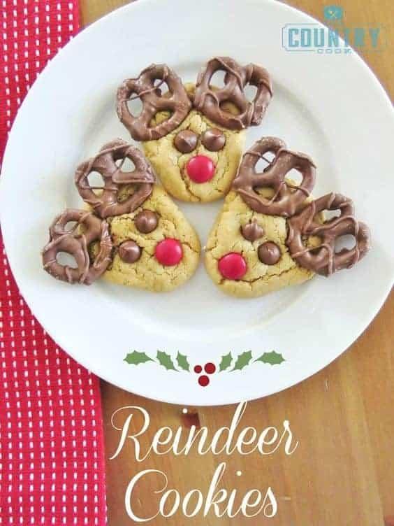 reindeer-cookies-copyright