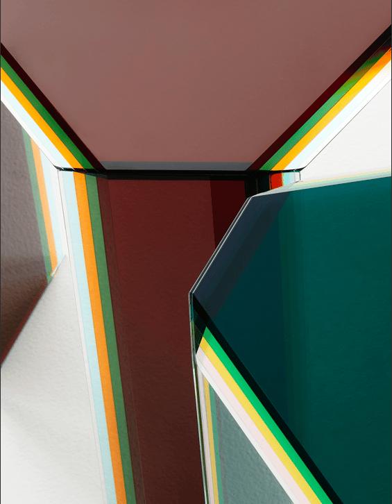 BISEL | Patricia Urquiola
