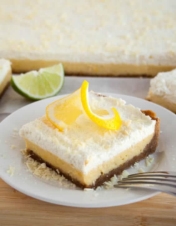 lemon-lime-cream-slab-pie-09