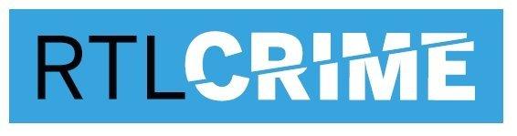 rtl-crime-logo