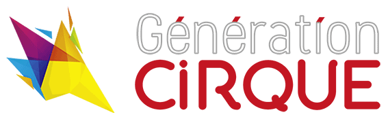 Génération Cirque