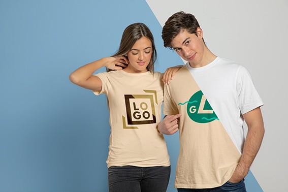 camisetas personalizadas fotolienzo tazas