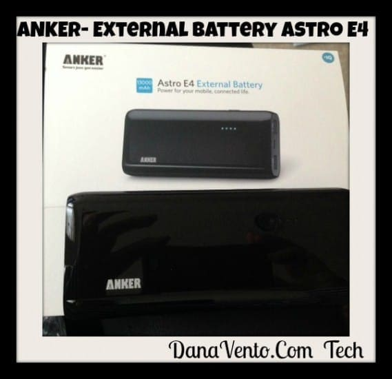 Hunting: See and Stay Powered , external battery, power, smartphones, monocles, eye, sight, vision, reading, hunting, outdoors, astro E4, External Battery pack, dana vento, tech, fashion, hunting stuff