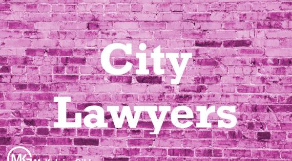 City Lawyers