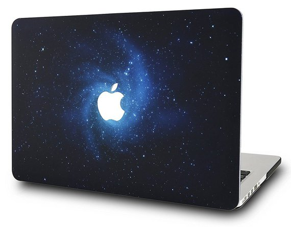 KEC Lightweight MacBook Air Case