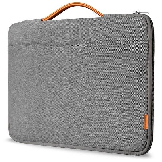 Inateck Briefcase Style MacBook Air Case