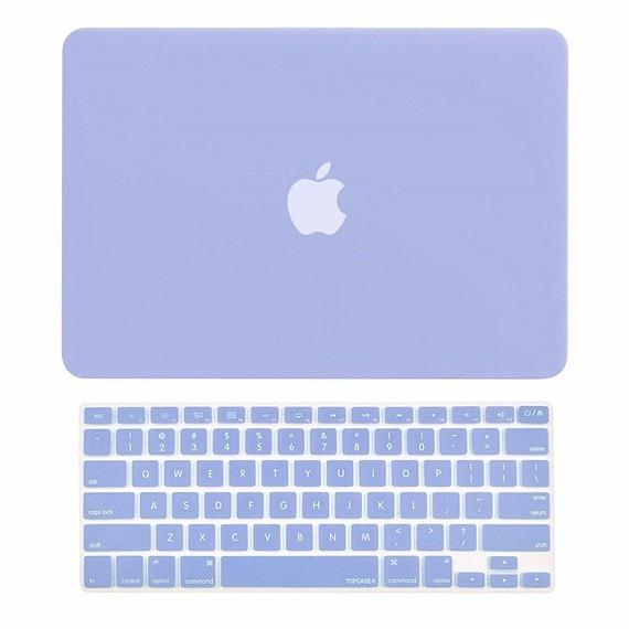 TOP CASEBundle Deal MacBook Air Case