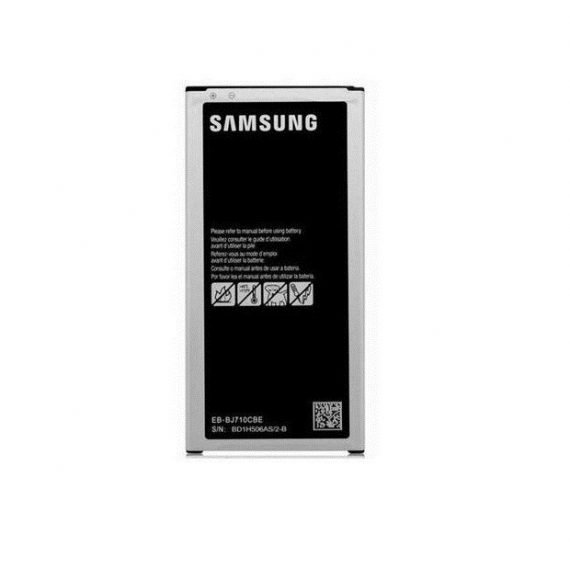 Pin Galaxy J710 2016