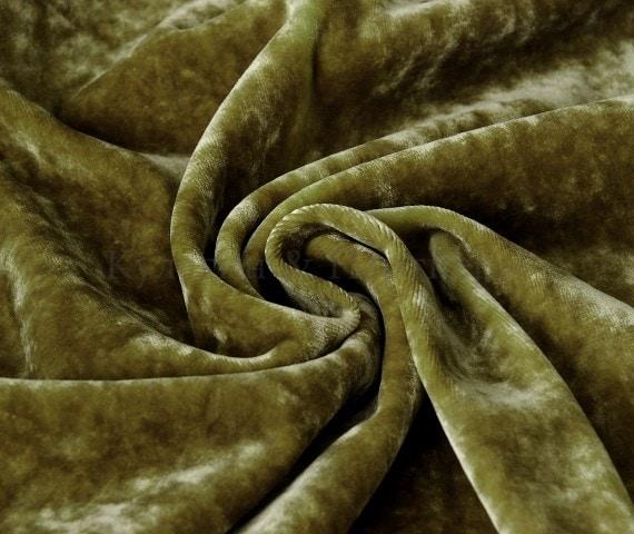 Обивочная мебельная ткань Sorento 48