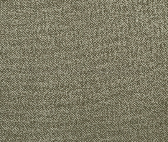 Обивочная мебельная ткань велюр Madison 05