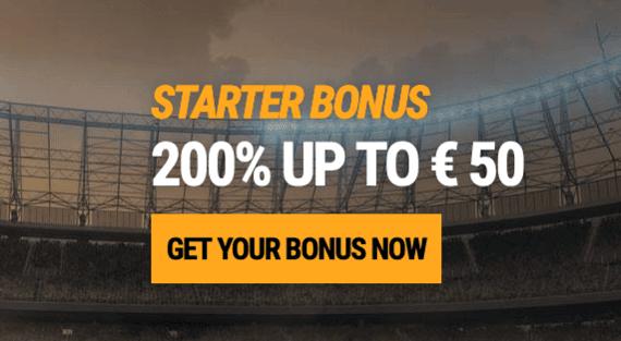neo-bet-starter-bonus