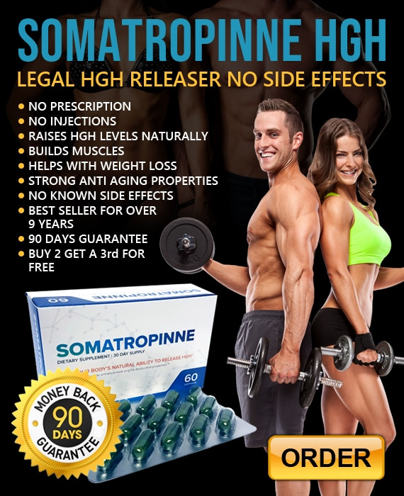 Hgh Dosages Currently Being Used For Anti Aging And Bodybuilding Gilmore Health News