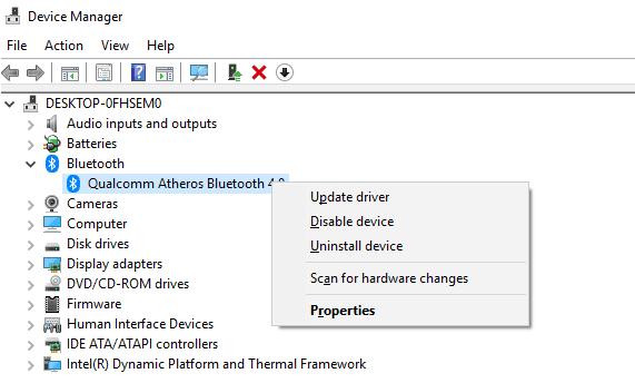 cara-mengaktifkan-bluetooth-di-laptop-dari-device-manager