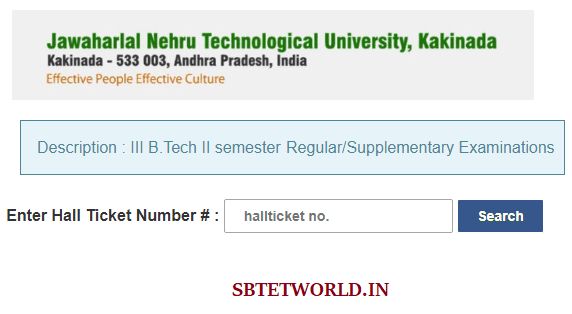 jntuk, jntuk results, jntuk r13 3-2 results, JNTUK 3-2 Results 2019, JNTUK fast updates 3-2 Results 2018, JNTUK r13 3-2 Results 2019, JNTUK 3-2 Results 2019