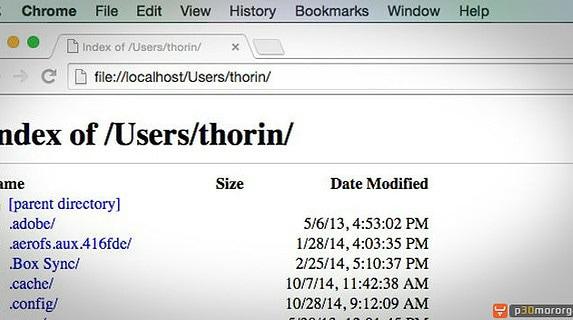 use-address-bar-basic-file-explorer