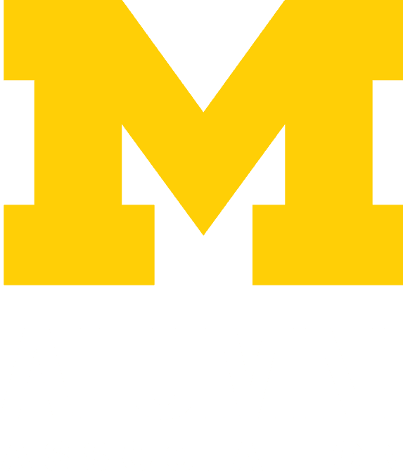 Alumni Association stacked logo with transparent background