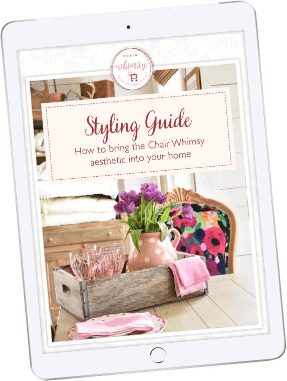 Styling Guide