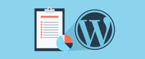 7 reasons for choosing wordpress for small business design
