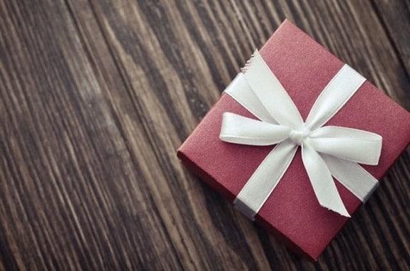 Buzzworthy Beekeeping Gifts