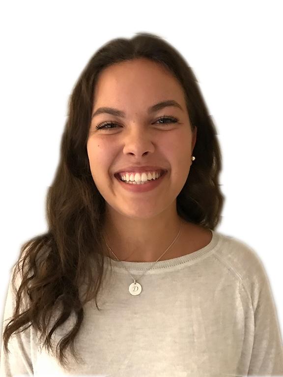 Danica Santos