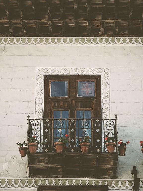 Visit La Orotava