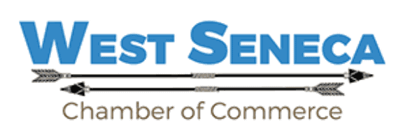 West Seneca Chamber