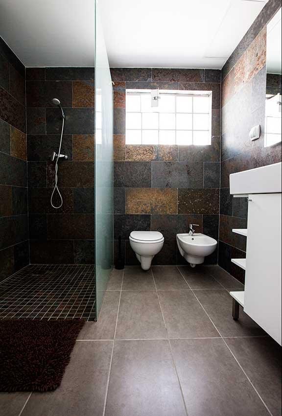 Fotógrafo de arquitectura e interiorismo internacional baño mallorca