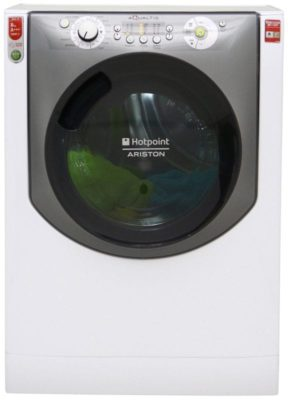 Offerte lavatrice hotpoint Ariston