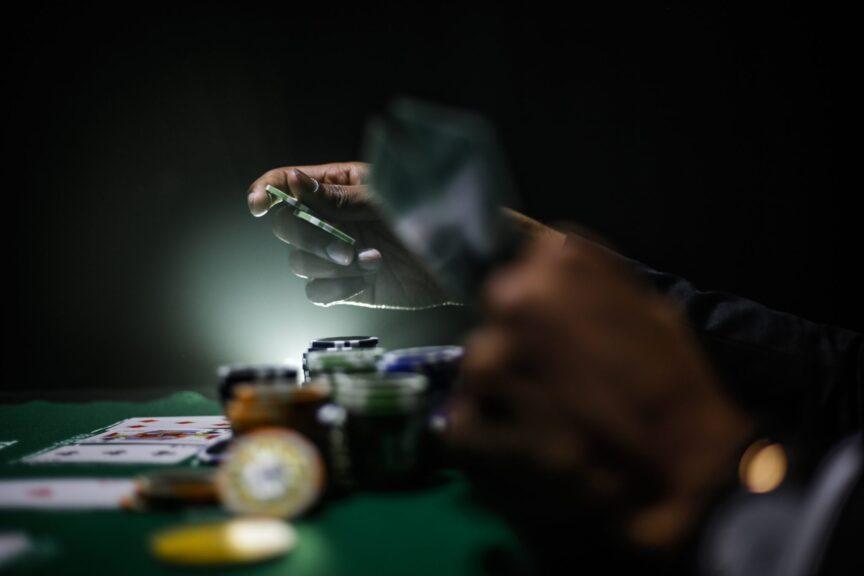 pokerstars nj bonus code