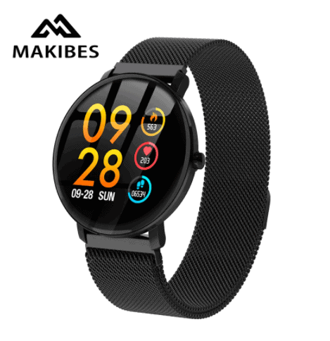 aliexpress cheap smartwatch 2021