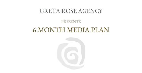 SEO Archives - Greta Rose Agency
