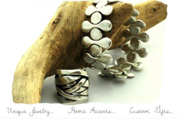 Twiggs Fine Jewelry