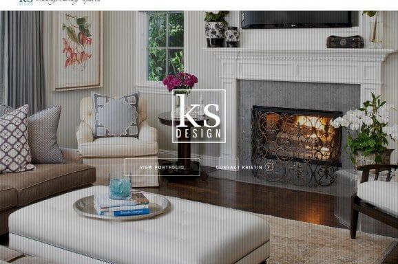 KS Design Studios