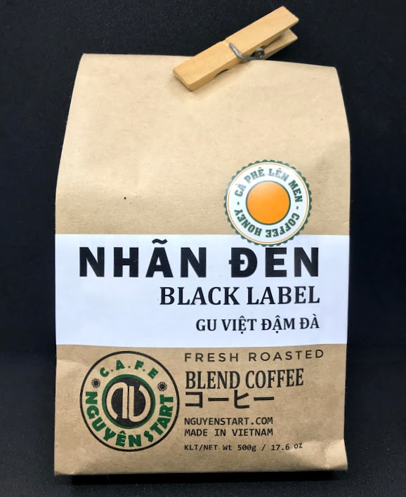 nguyen-start-nhan-den-black-label