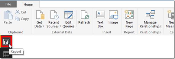 Power BI Desktop 07