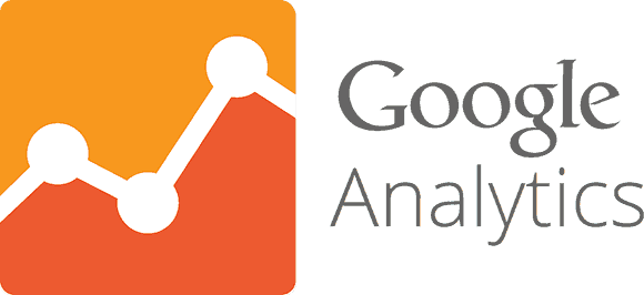 google analytics help