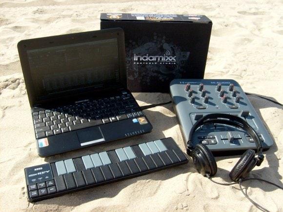 indamixx_on_beach