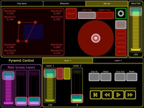vdmx-lemur-setup.jpg