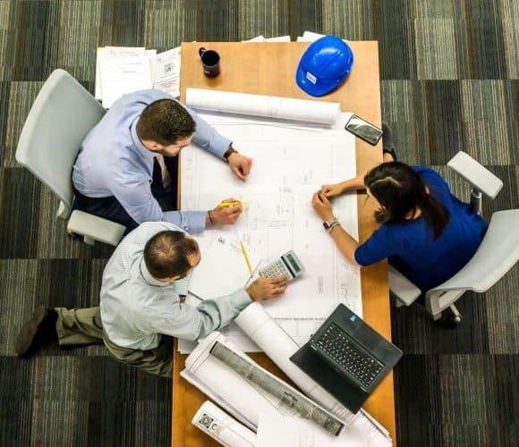 Bauleitung Umbauten Bauführer Bauleiter Bauberatung Baubetreuung Baubegleitung Bauüberwachung Sanierungen Altbausanierung