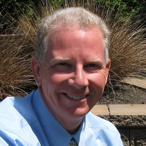 Brent Kohler