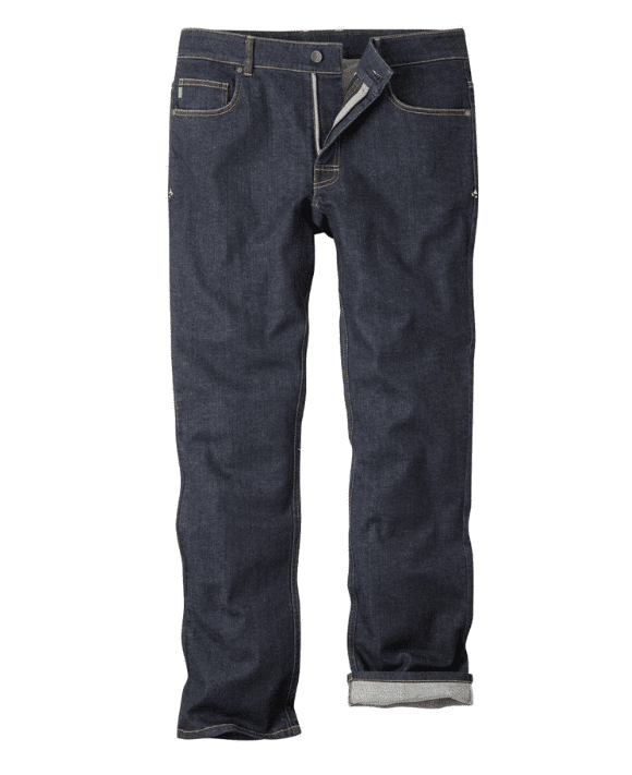 Stio – Men's Rivet Jean