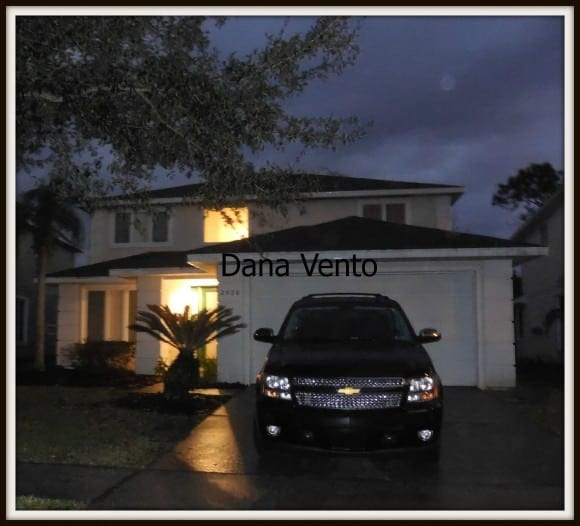 beeches, florida, rental home, executive home, lodging, kitchen, pools, 6 bedrooms, 4 bathrooms, full kitchen, grill, game room, close to disney, epcot, animal kingdom, hollywood studios, universal, al capones, walgreens, dana vento, Rental Homes In Orlando